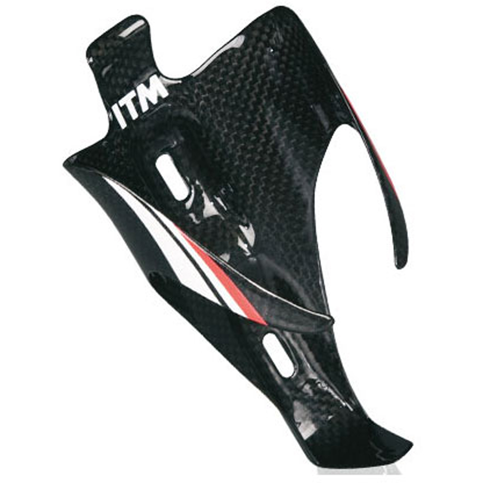 itm-estrel-3k-carbon-bottle-cage-black