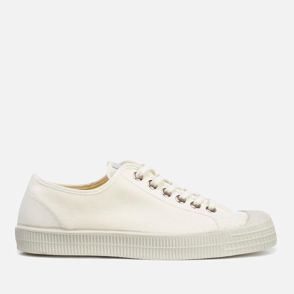 novesta-star-master-trainers-white-7-white
