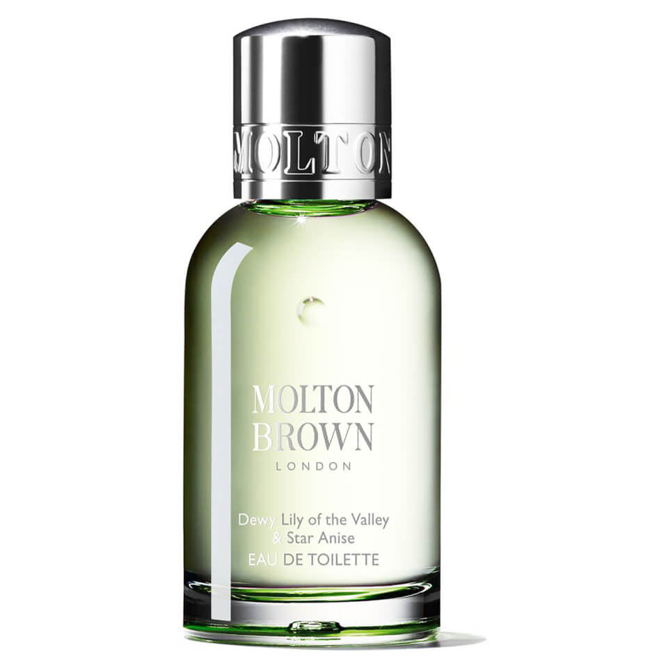 Molton Brown Women Fragrance  Eau de Toilette (EdT)