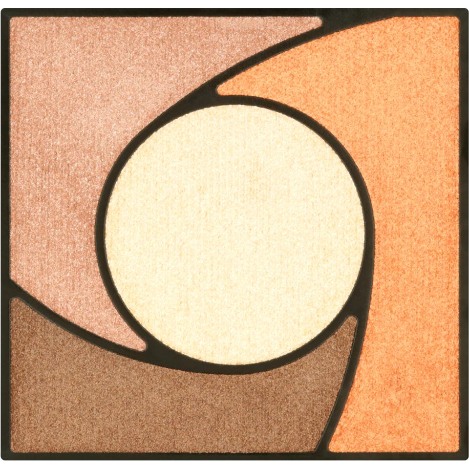 maybelline-big-eyes-eye-shadow-01-luminous-brown-5g