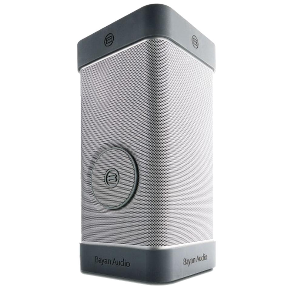 bayan-audio-soundscene-3-bluetooth-active-wireless-portable-speaker-grey