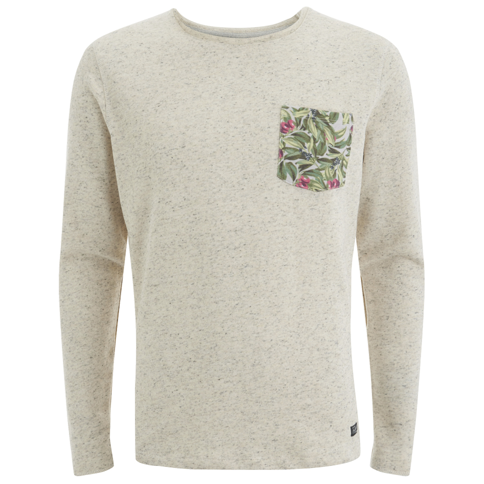 jack-jones-men-originals-boom-pocket-sweatshirt-white-s