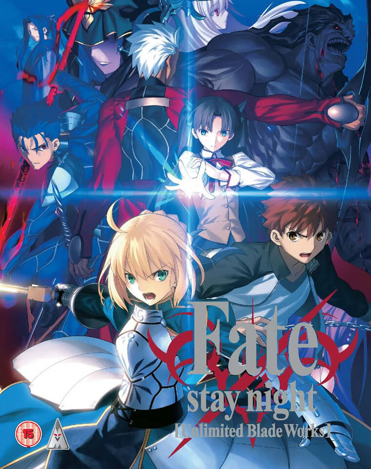 fate-stay-night-unlimited-bladeworks-part-1-collector-edition