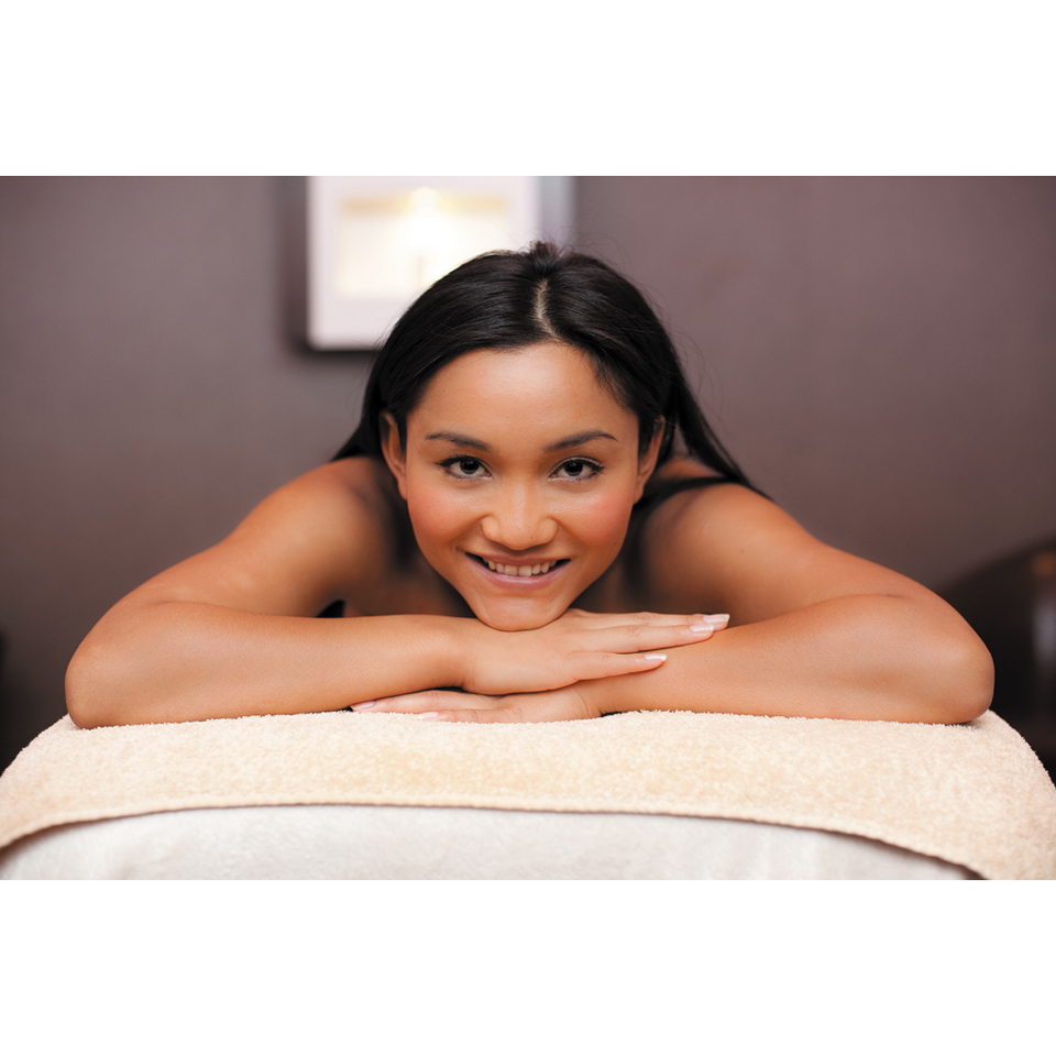 deluxe-pamper-day-for-two-at-a-bannatynes-spa