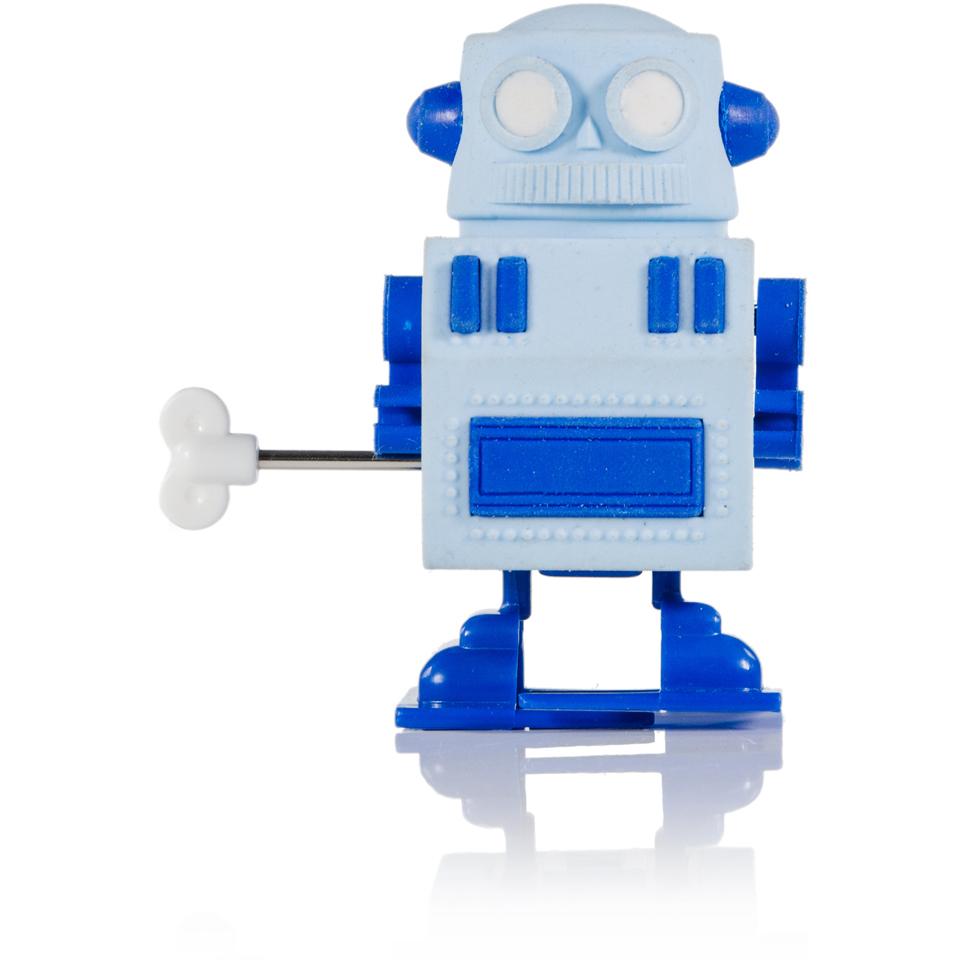 walking-erasers-robot