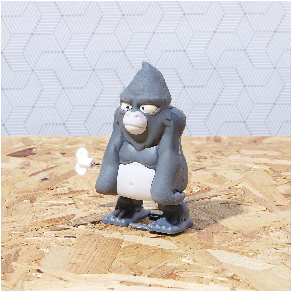 walking-erasers-gorilla