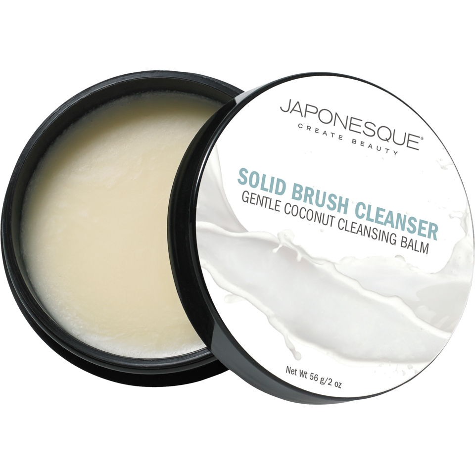 japonesque-solid-brush-cleaner-coconut-56g