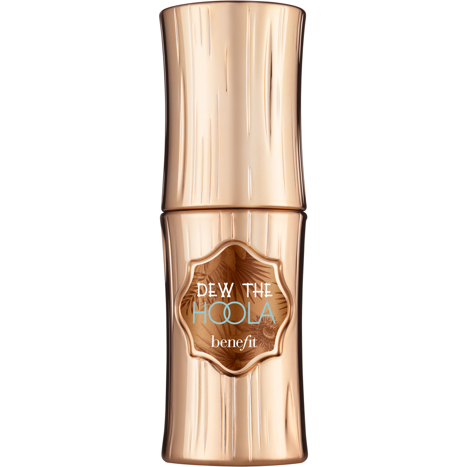 benefit-dew-the-hoola-bronzer-30ml