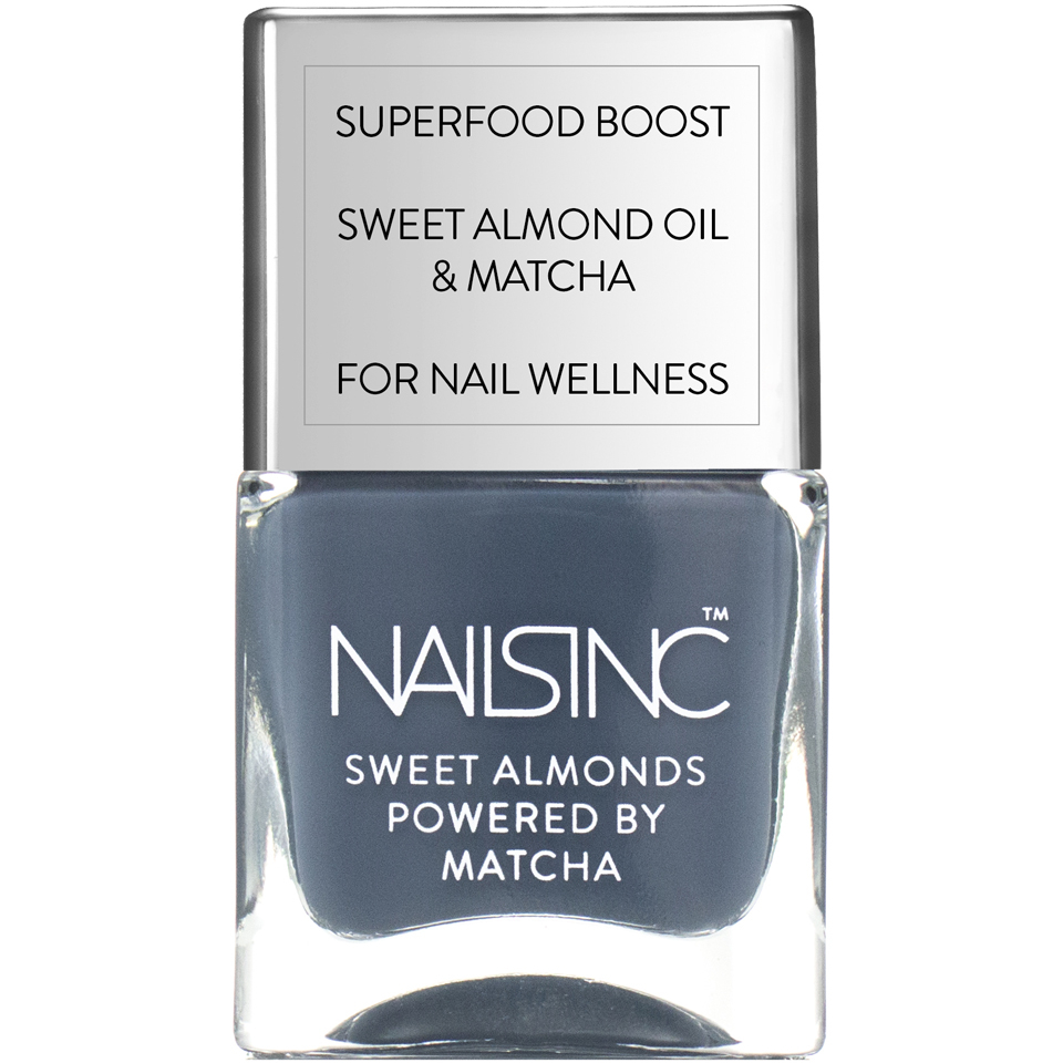 nails-powered-by-matcha-gloucester-gardens-sweet-almond-nail-varnish-14ml