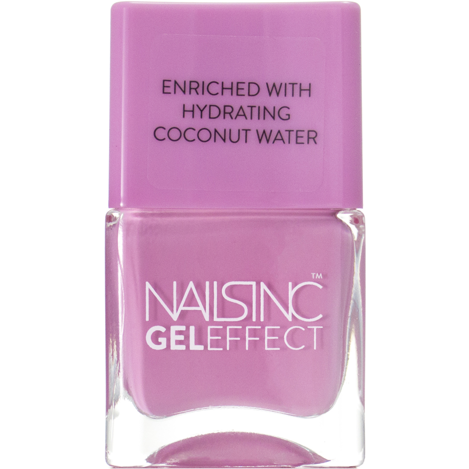 nails-coconut-bright-soho-gardens-nail-varnish-14ml