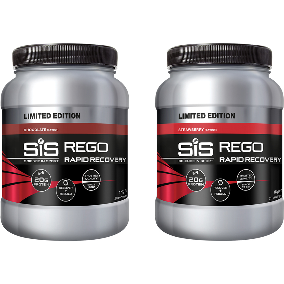 science-in-sport-rego-rapid-recovery-protein-1kg-chocolate