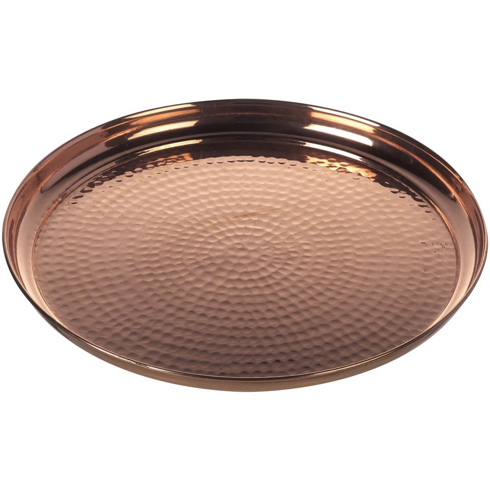 parlane-hammered-tray-copper
