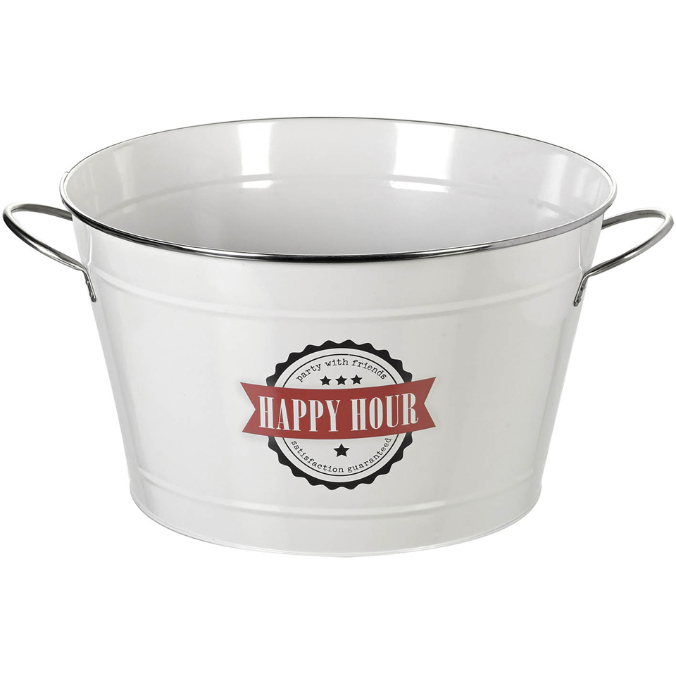 parlane-happy-hour-tin-drinks-bucket
