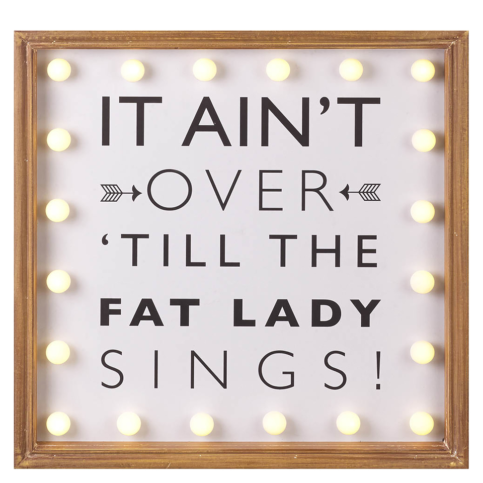 parlane-fat-lady-wall-light