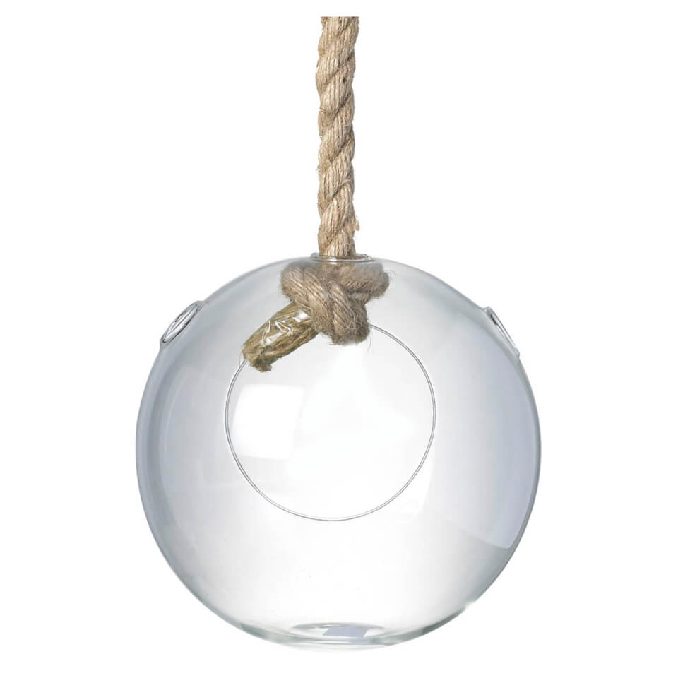 parlane-hanging-glass-sphere
