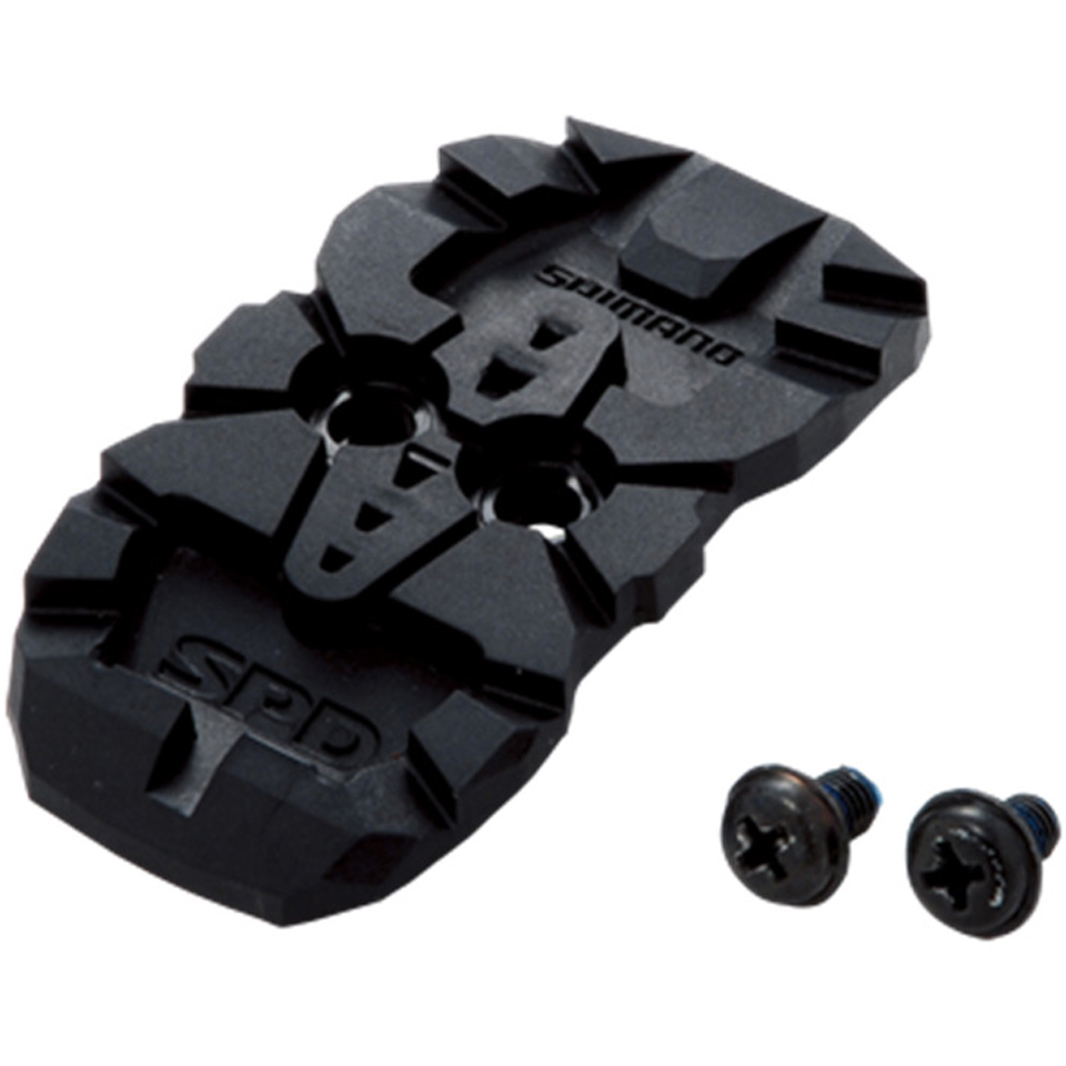 Shimano Spare Sole Cleat Covers for MT33 - MT43 and MT53 | item_misc