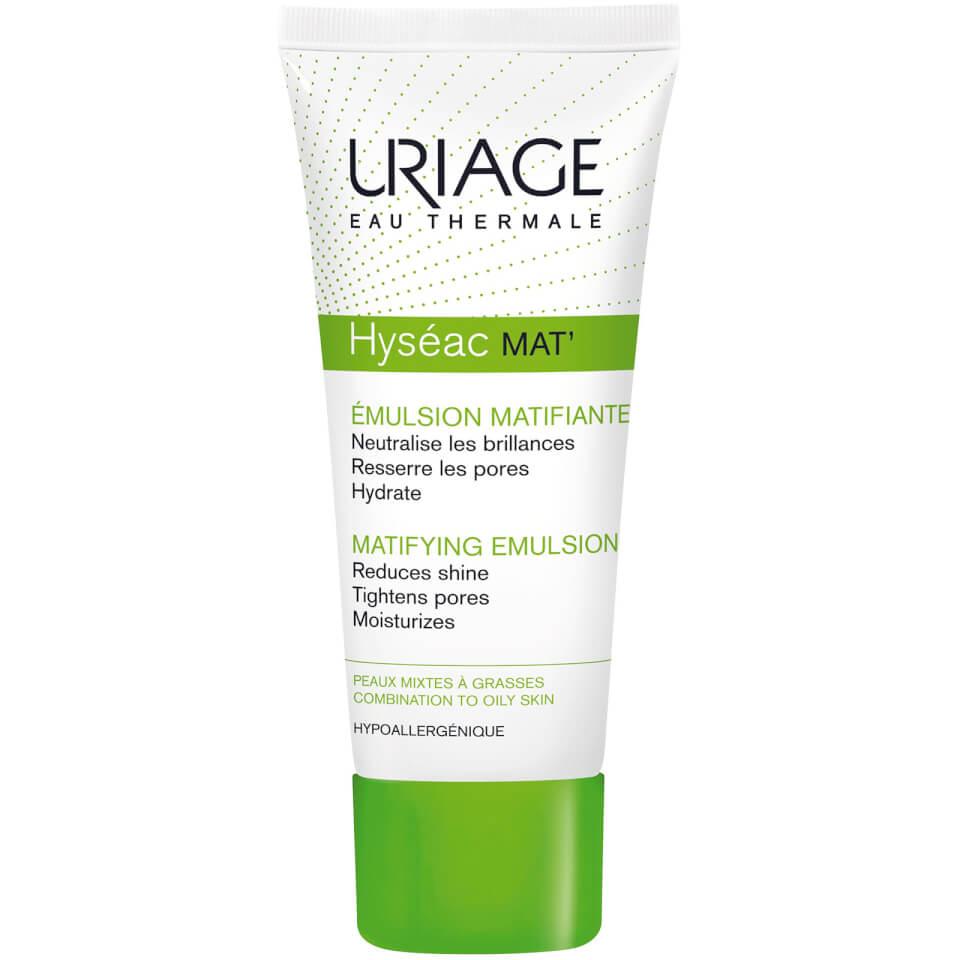 uriage-hyseac-moisturising-mattifying-pore-refiner-emulsion-40ml