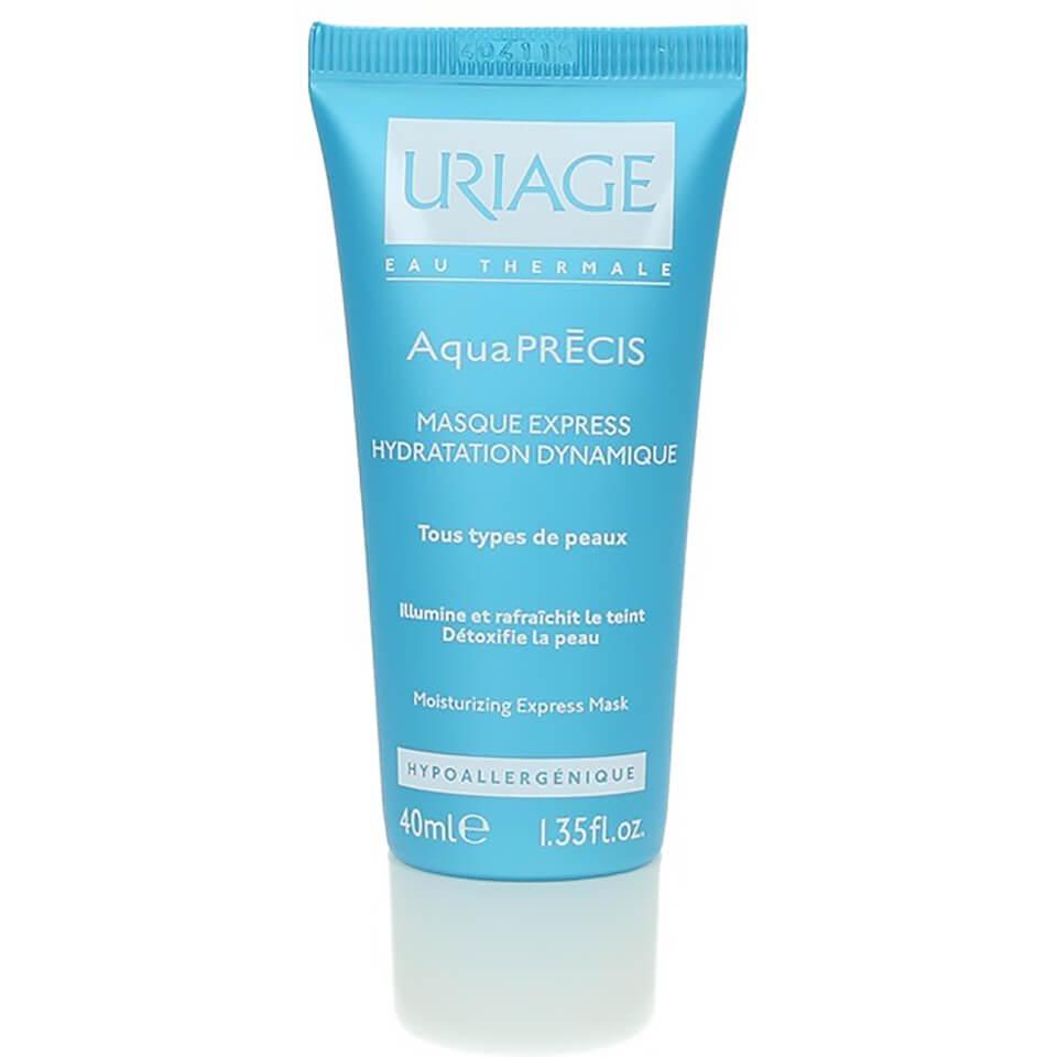uriage-aquaprecis-express-mask-40ml