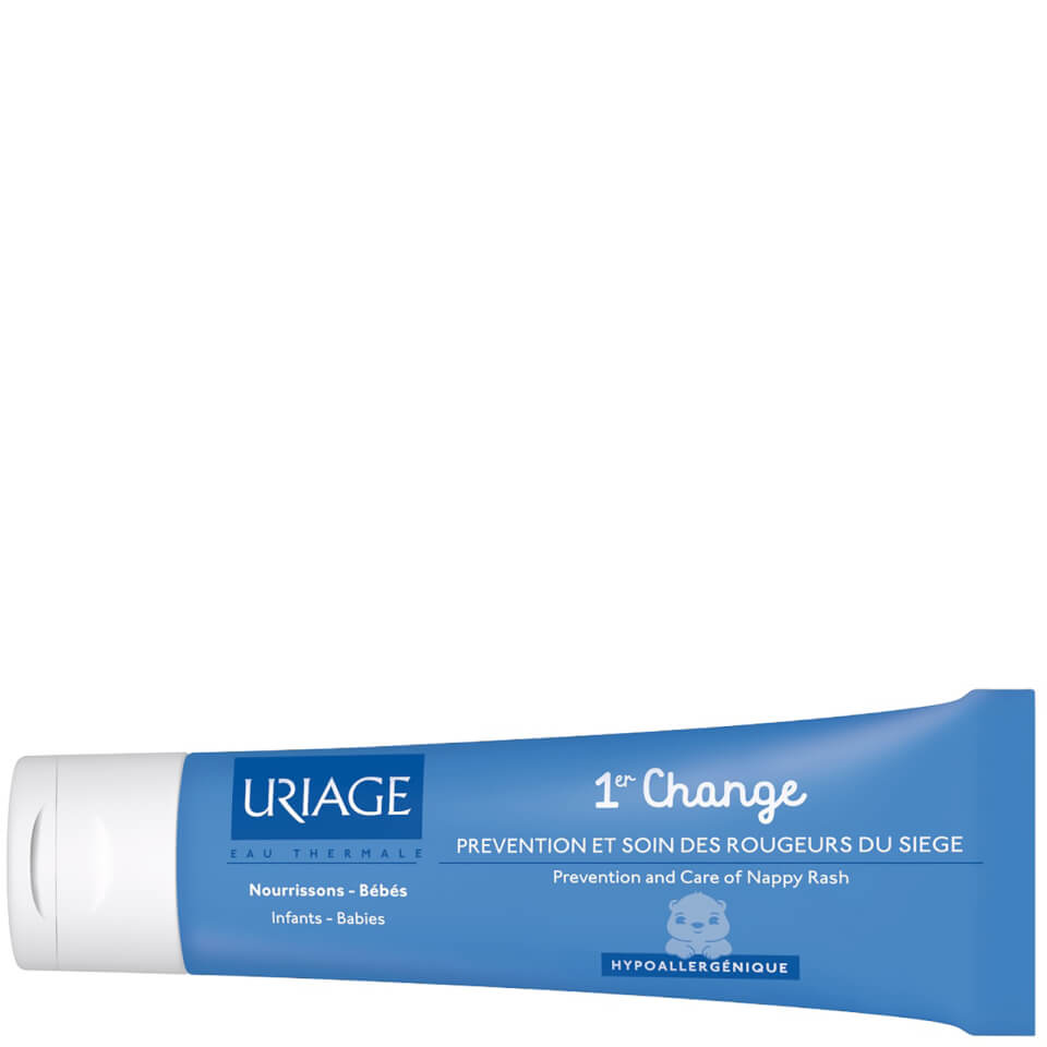 uriage-1er-change-nappy-rash-lotion-100ml