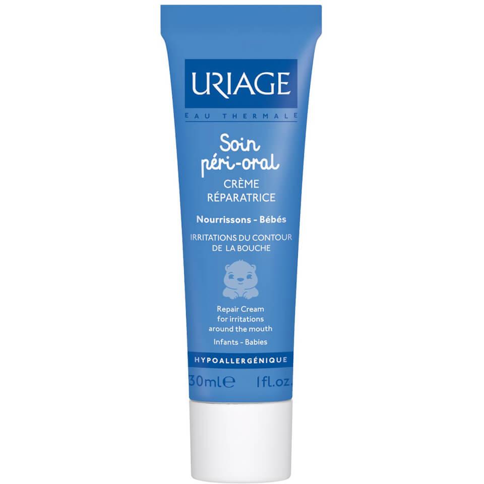 uriage-soin-peri-oral-anti-irritation-cream-30ml