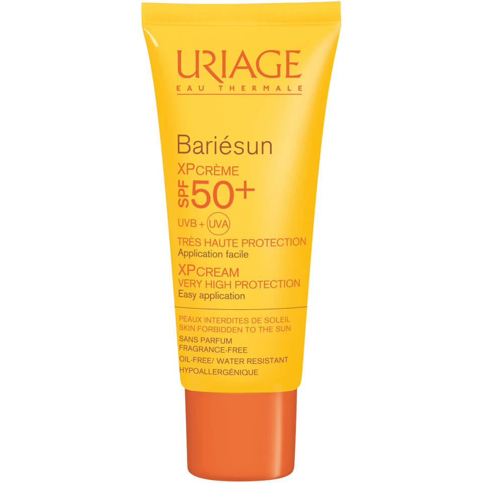 uriage-bariesun-sun-xp-creme-spf50-40ml