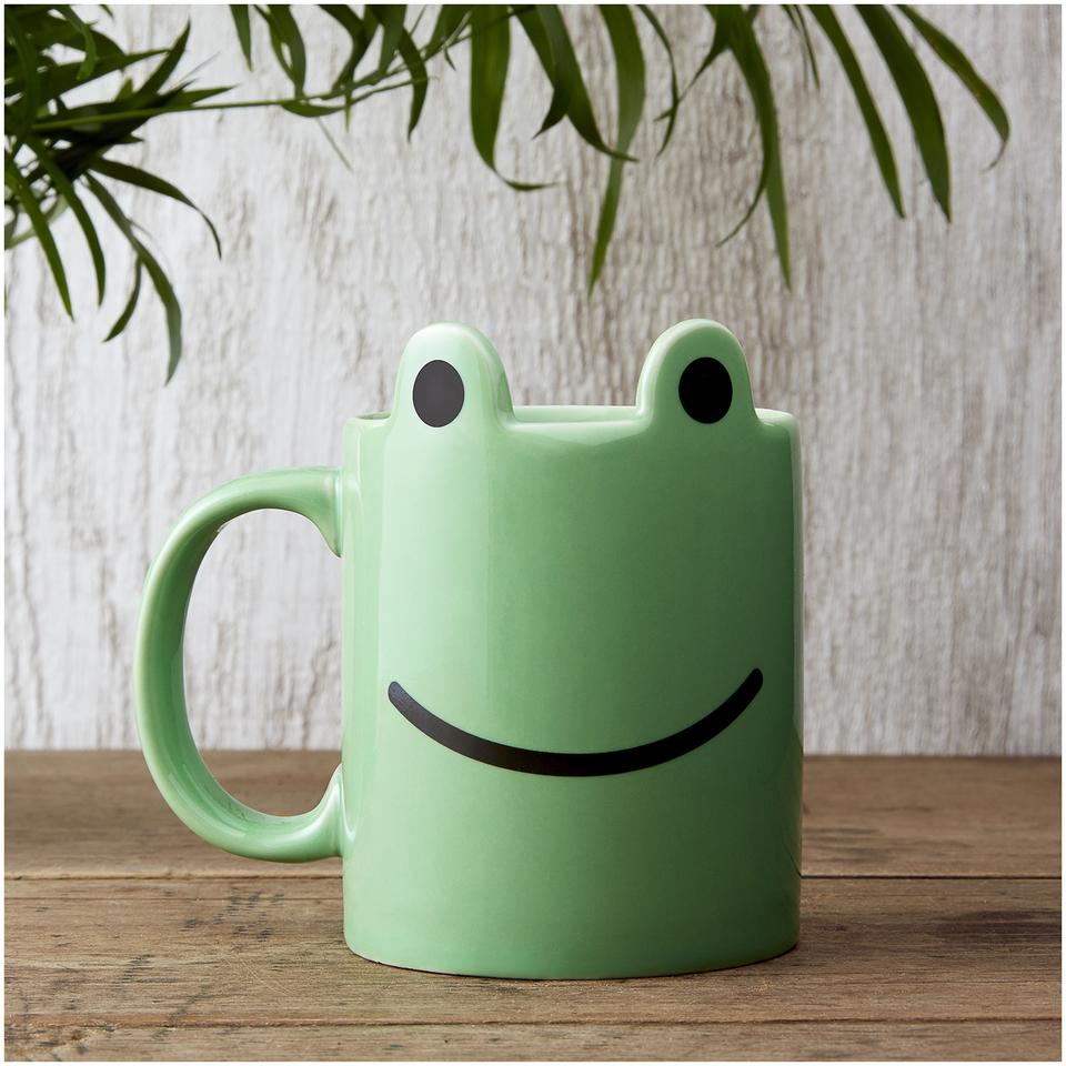 frog-mug