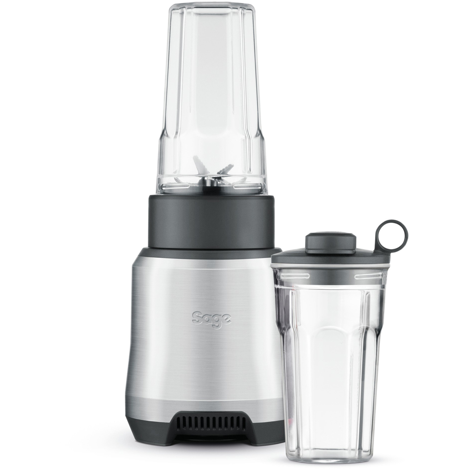 sage-by-heston-blumenthal-the-boss-to-go-blender-bpb550bal