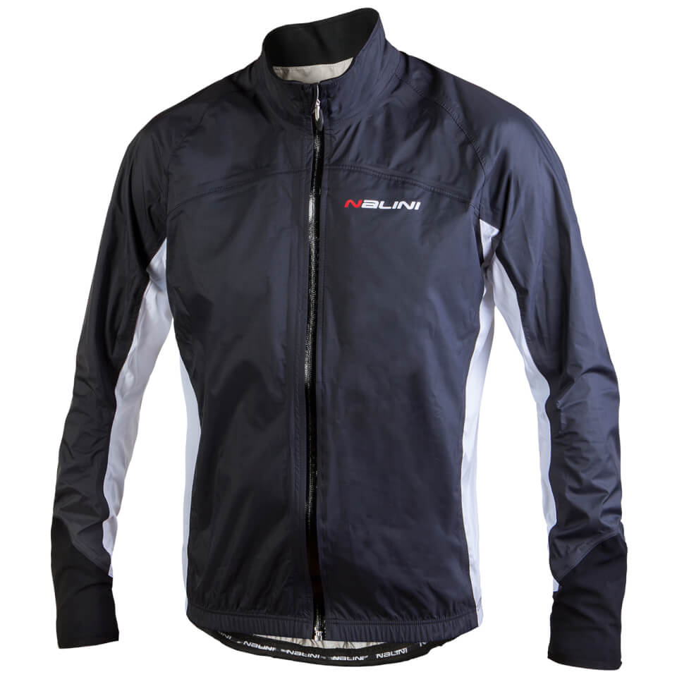 nalini-evo-jacket-black-xl-black