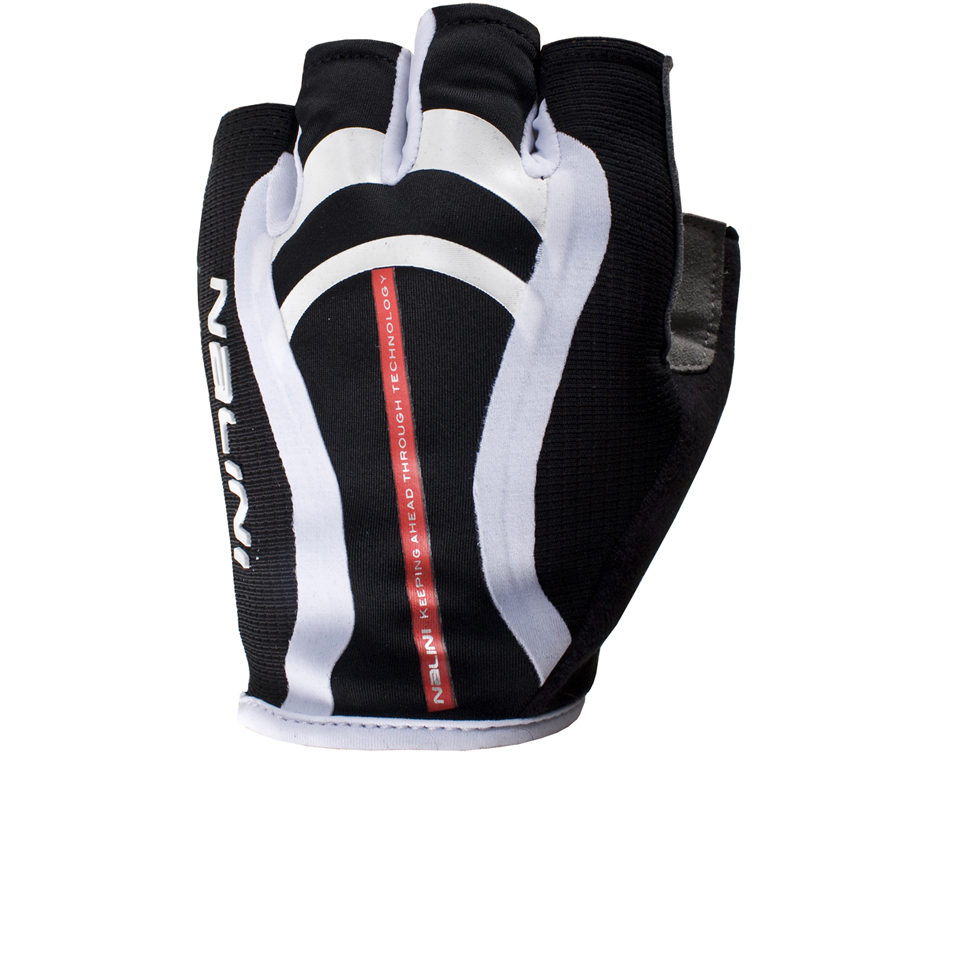 nalini-light-mitts-black-s-black