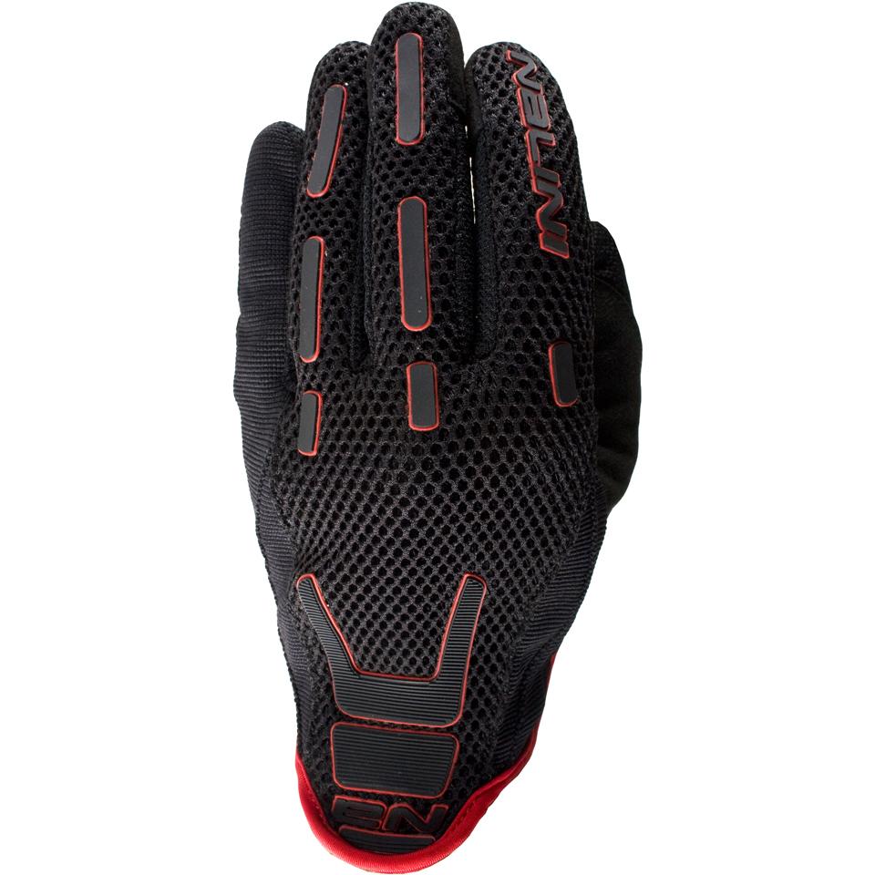 nalini-flux-gloves-black-l