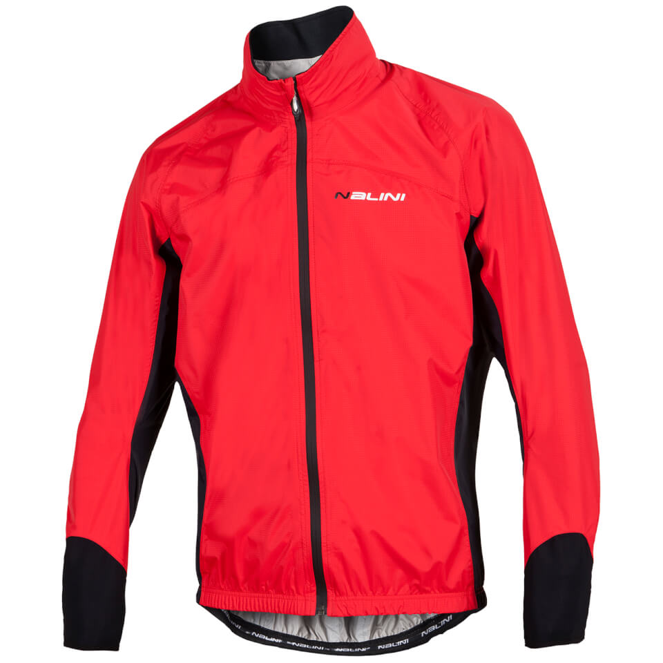 nalini-evo-jacket-red-xxl