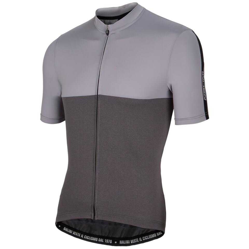 nalini-mantova-short-sleeve-jersey-grey-l