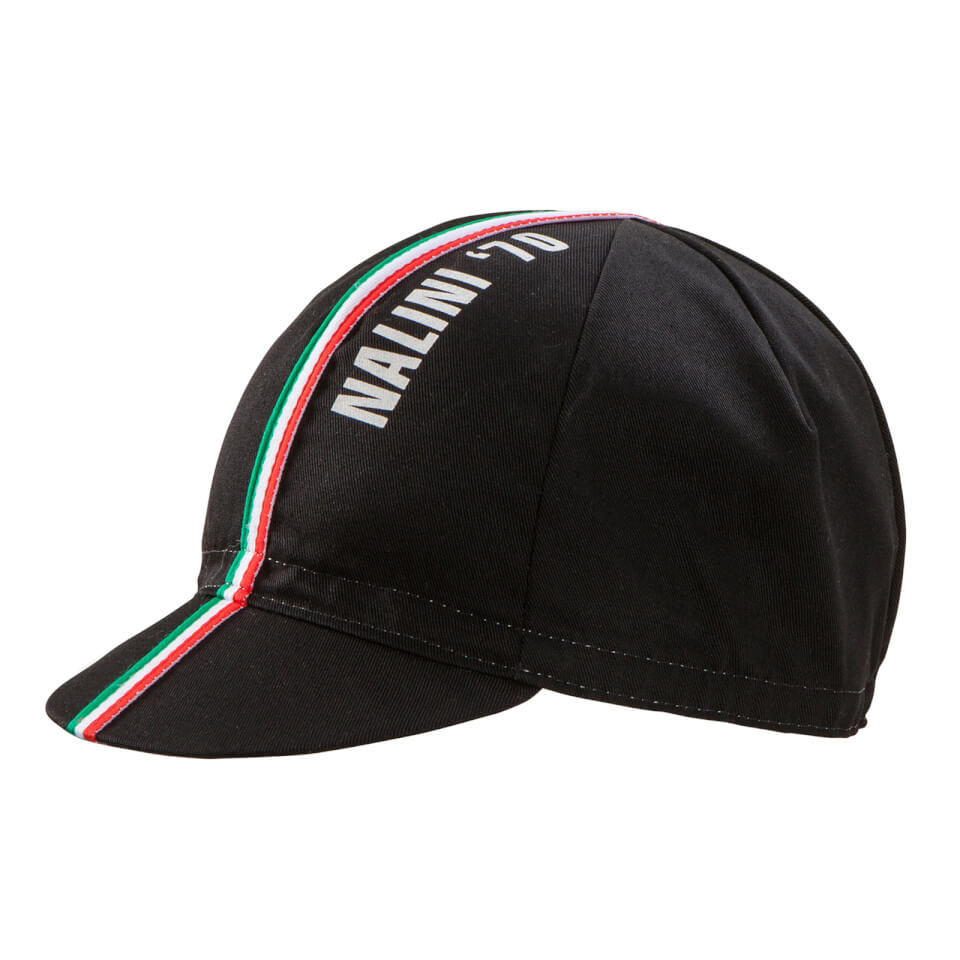 nalini-bovisa-cap-black