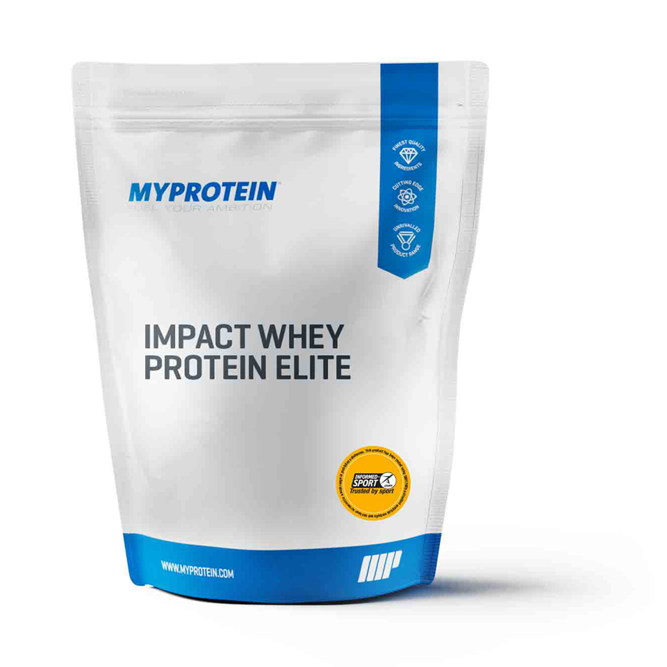 impact-whey-protein-elite-natural-strawberry-25kg