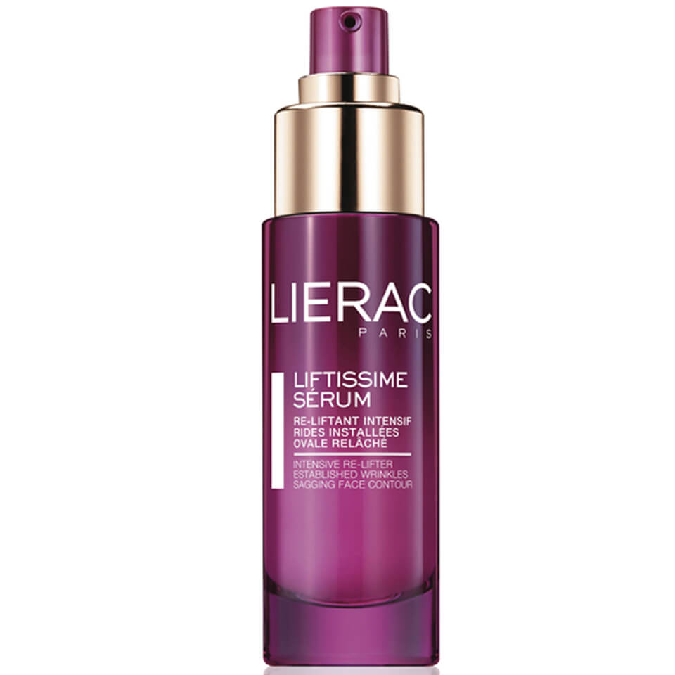 lierac-liftissime-serum-intensive-re-lifter-30ml