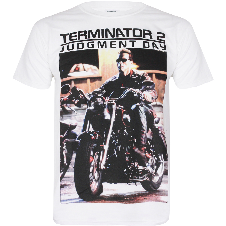 terminator-2-men-i-need-your-motor-cycle-t-shirt-white-s