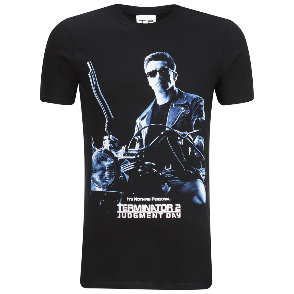 terminator-2-men-judgment-day-t-shirt-black-s