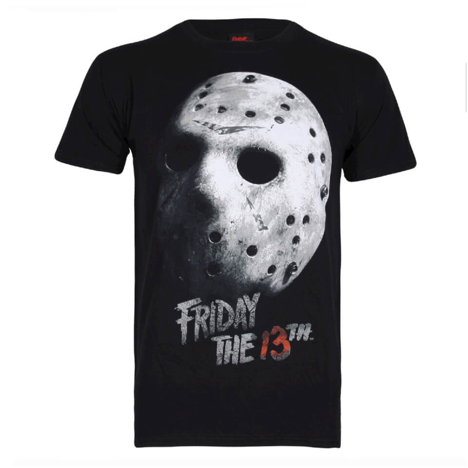 friday-the-13th-men-jason-mask-t-shirt-black-s