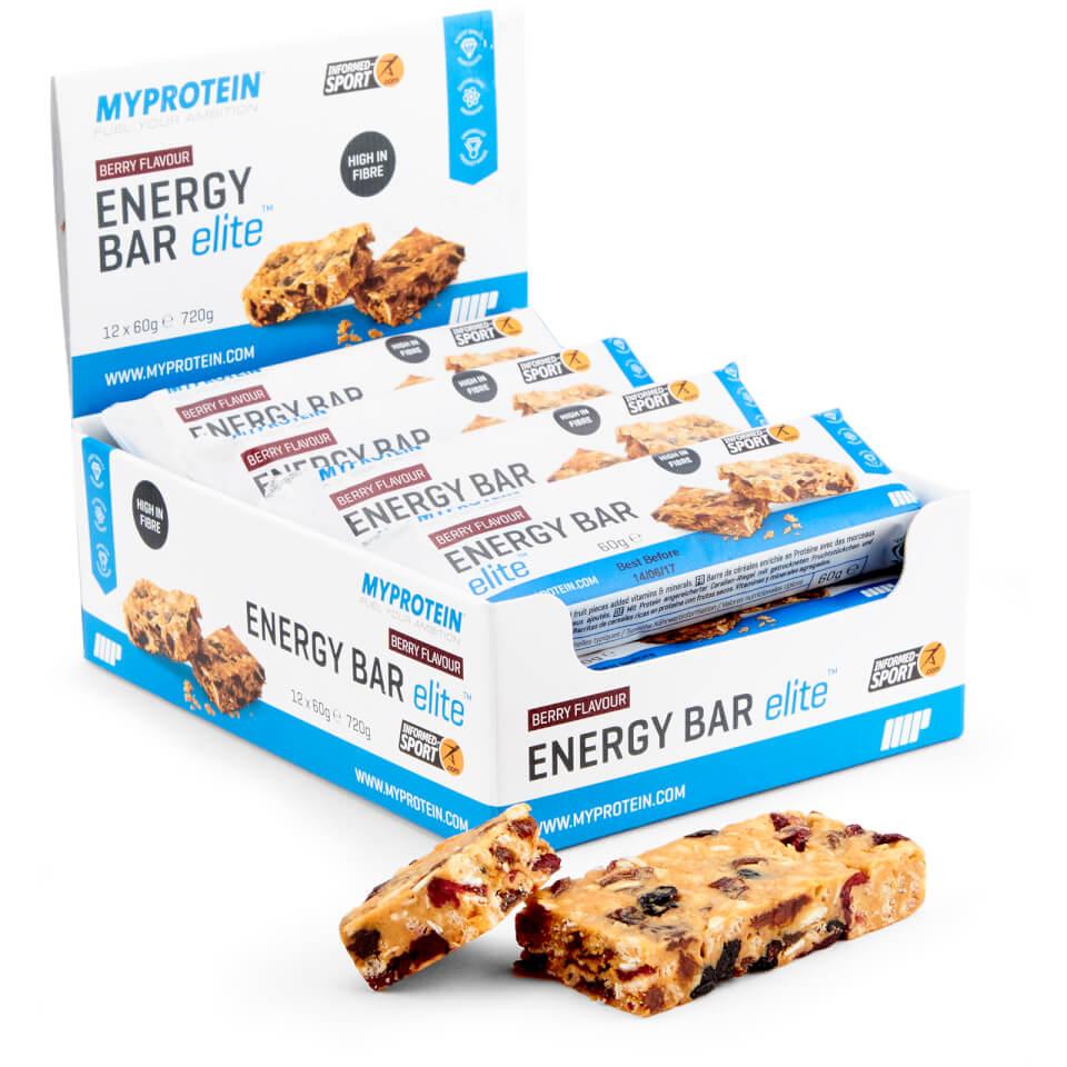 energy-bar-elite-12-x-60g-box-apricot