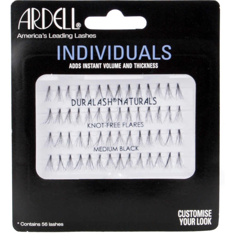 ardell-individual-lashes-medium-black