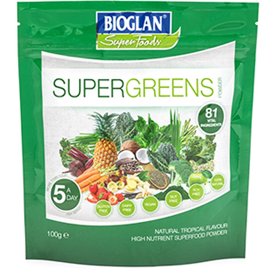 bioglan-superfoods-supergreens-original-81-100g