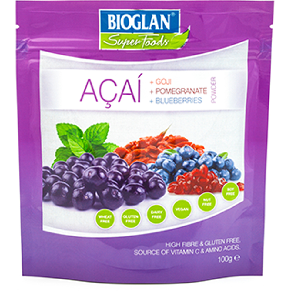 bioglan-superfoods-supergreens-acai-berry-powder-100g