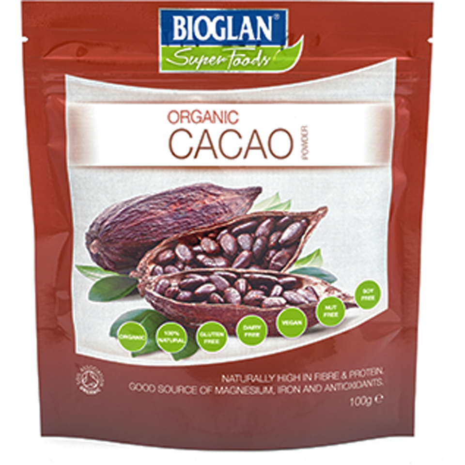 bioglan-superfoods-supergreens-cacao-powder-100g