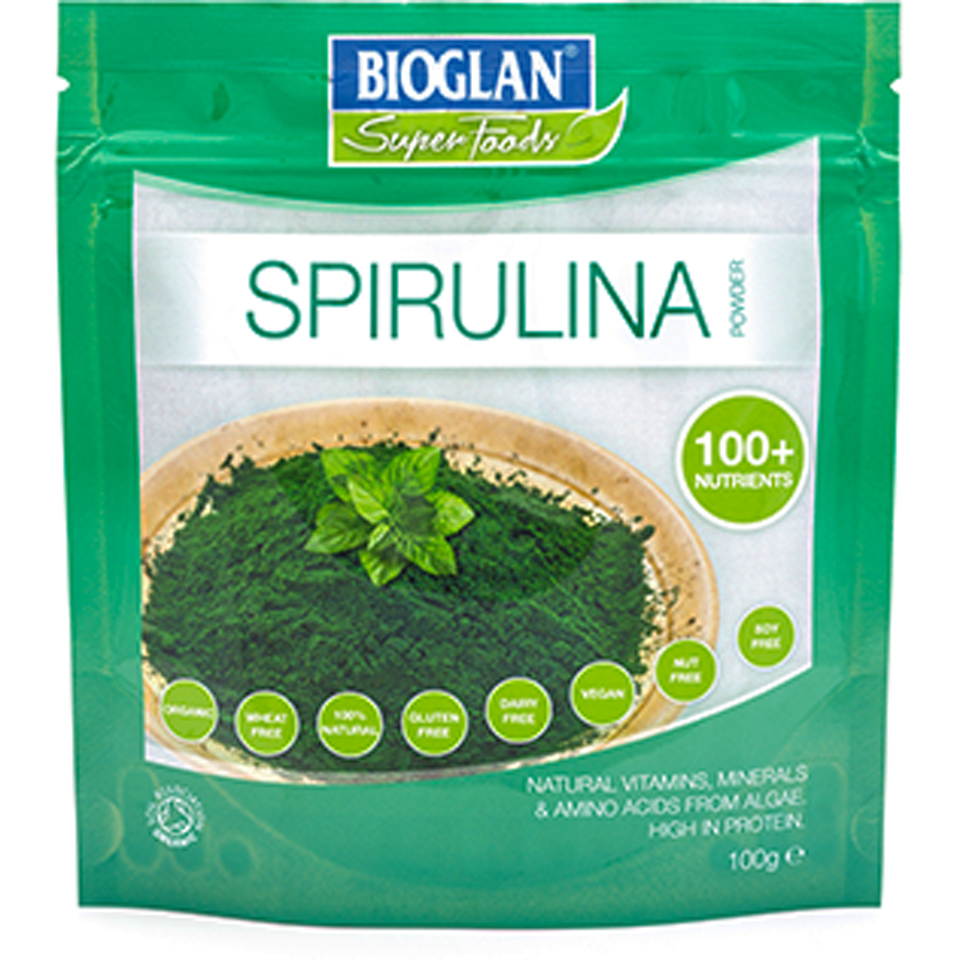 bioglan-superfoods-supergreens-spirulina-powder-100g