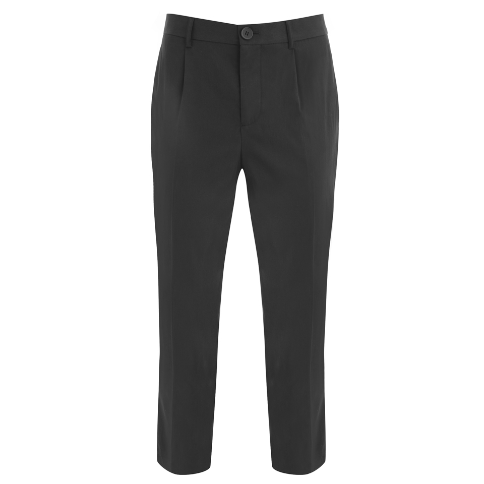 selected-homme-men-five-stream-trousers-black-34r