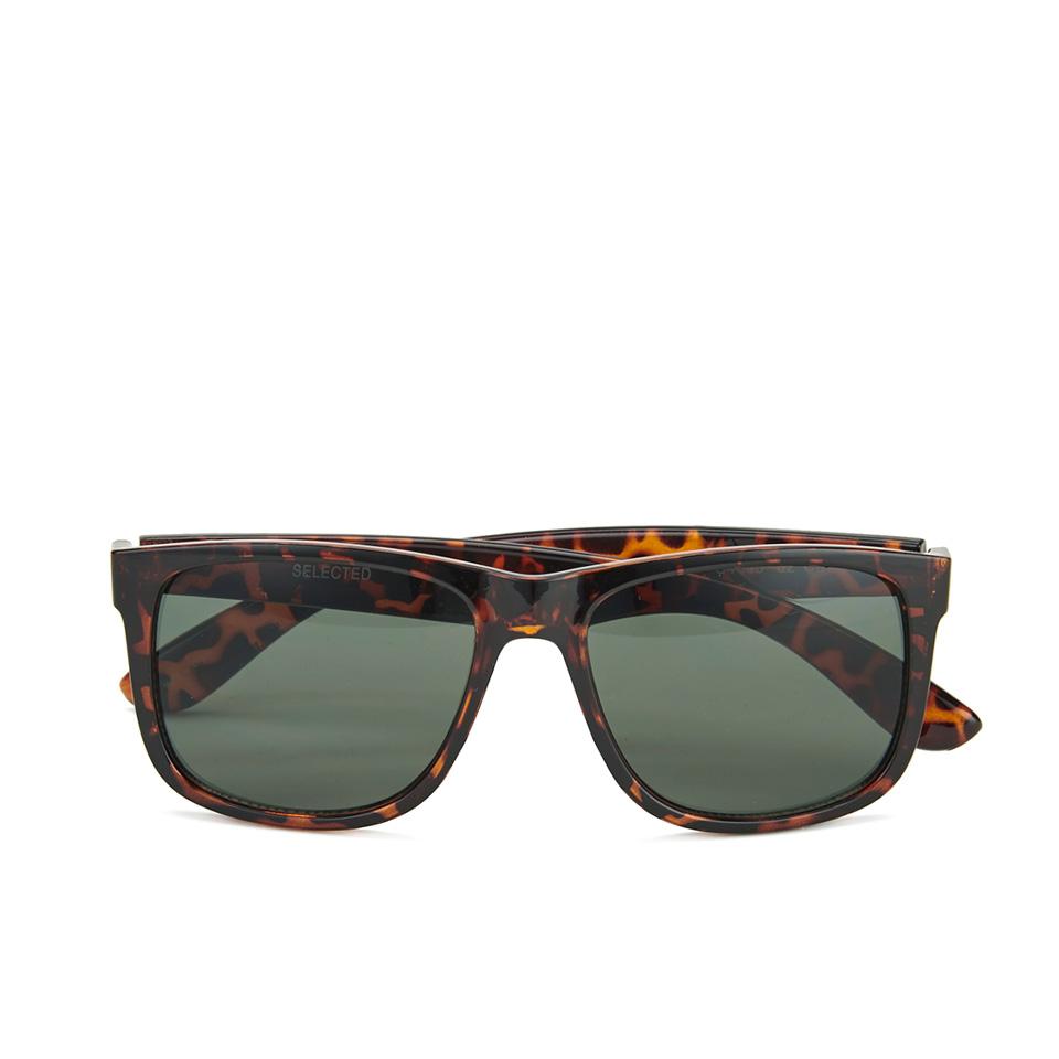 selected-homme-men-alberto-clubmaster-sunglasses-tortoise-shell
