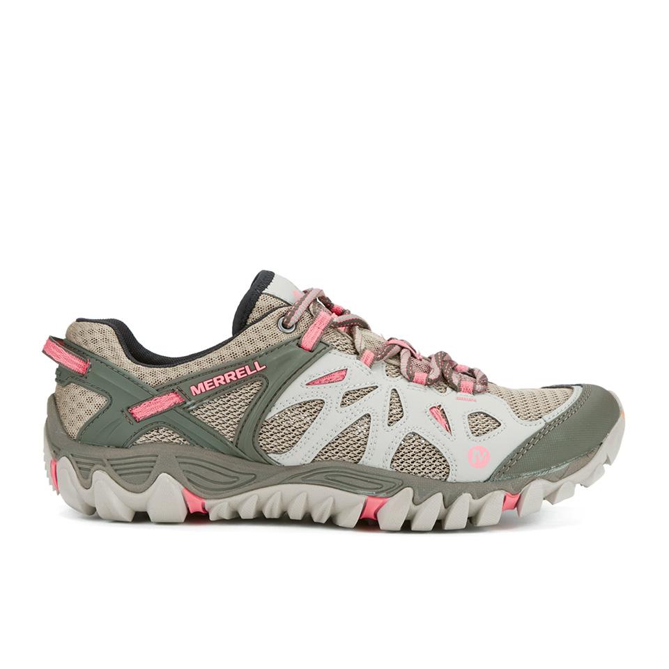 merrell-women-all-out-blaze-aero-sport-shoes-beigekhaki-5