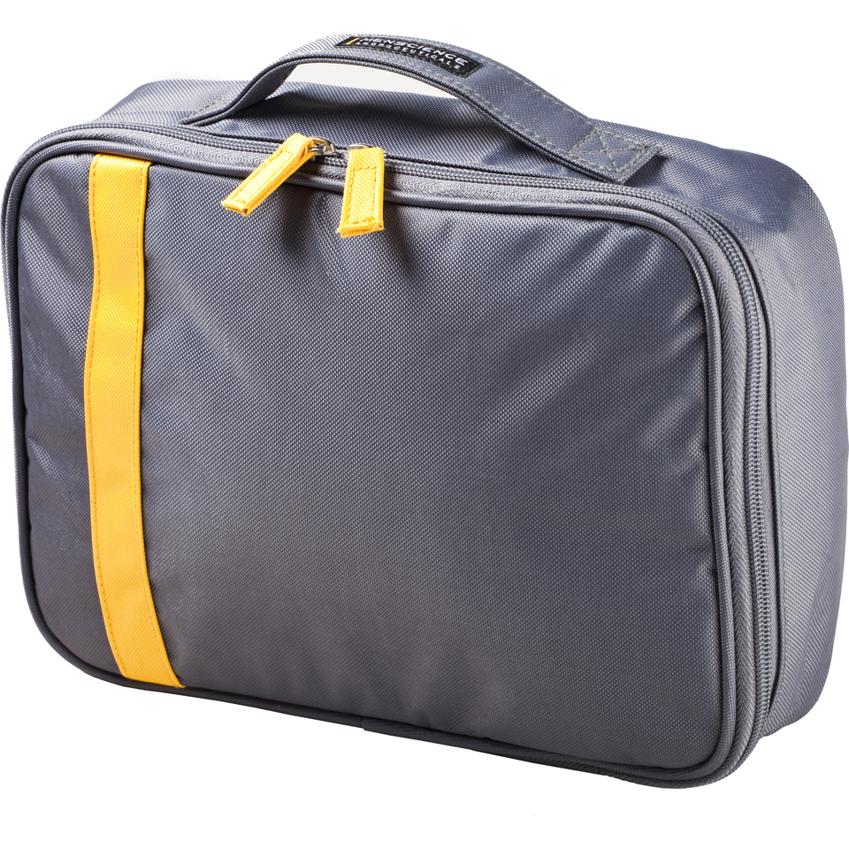 men-science-large-travel-case