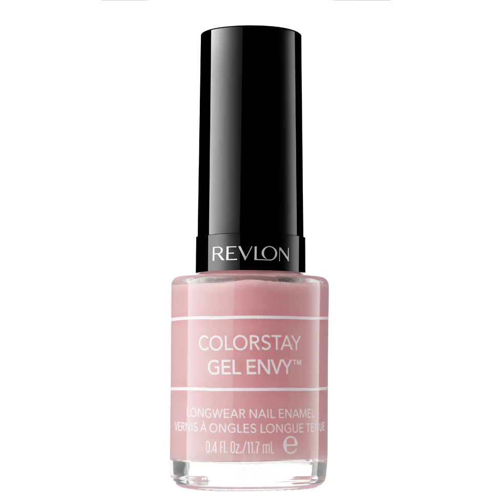 revlon-colourstay-gel-envy-nail-varnish-cardshark