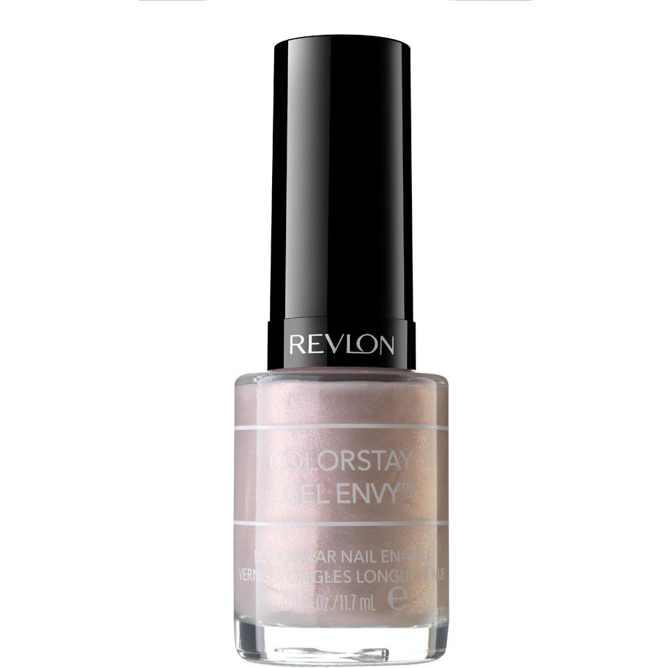 revlon-colourstay-gel-envy-nail-varnish-beginners-luck